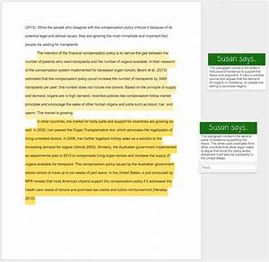 Narrative Essay Papers Examples Of Introduction Paragraph For Argumentative Essay Buy Book Review also Health Issues Essay Sample Introduction Paragraph For Argumentative Essay Salem State  History Of English Essay