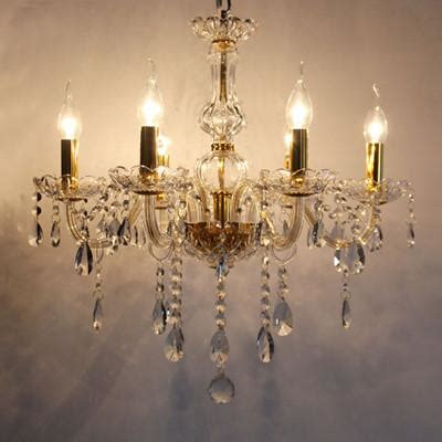 inexpensive chandeliers for bedroom best 25 led chandelier ideas on light design for
