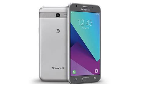 samsung galaxy j3 emerge pc suite and usb driver techdiscussion downloads