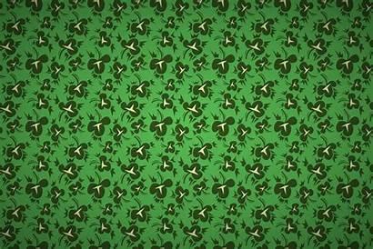 Flower Power Groovy Wallpapers Patterns Pattern Seamless
