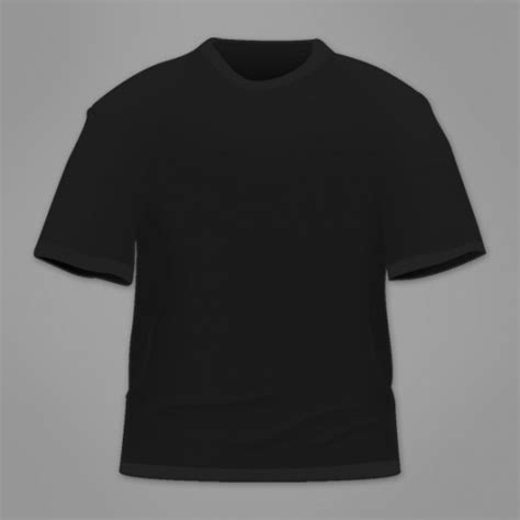 blank tshirt template 50 free awesome t shirt templates