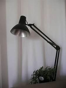 Lampe Style Industriel : lampe style industriel photo 6 14 3515197 ~ Teatrodelosmanantiales.com Idées de Décoration