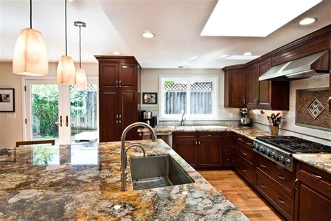 how much to replace cabinets and countertops how much do granite countertops cost countertop guides