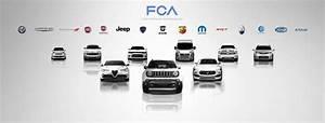 Fiat Chrysler Automobiles: presto conosceremo i piani ...