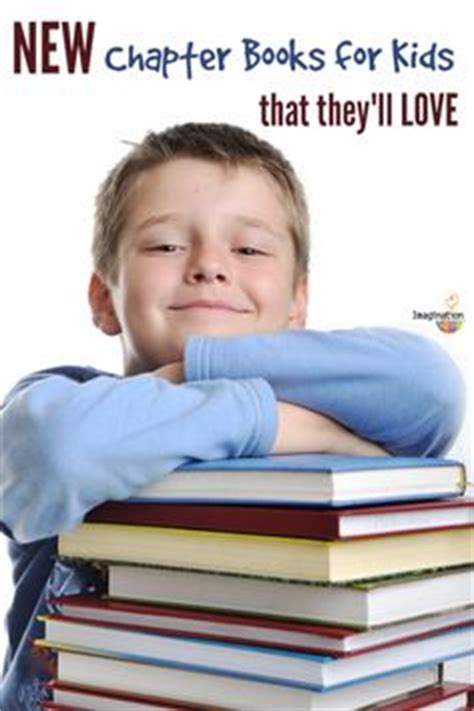 reading teacher goodies images teaching