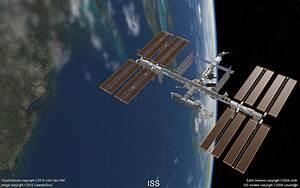 ISS Wallpaper pack 1920x1200 by CelestiaGuru on DeviantArt