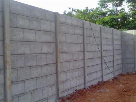 duraform concrete forms precast concrete basement walls home decor insulated wall