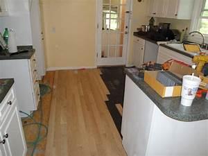 engineered flooring engineered flooring manufacturers llc With largest flooring manufacturers