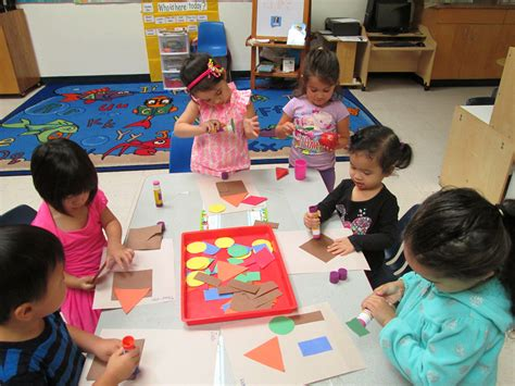 photo gallery merryhill preschool san jose ca 981 | 1072 Merryhill 4