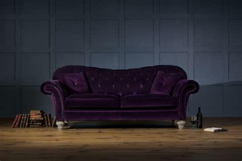 canap style baroque le canapé design un choix important pour votre intérieur