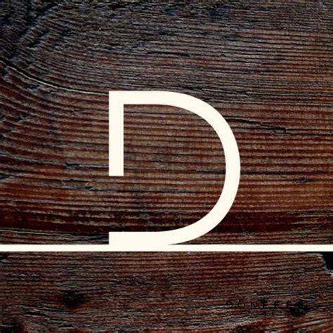 porta romana ristoranti donfefe porta romana firenze ristorante recensioni