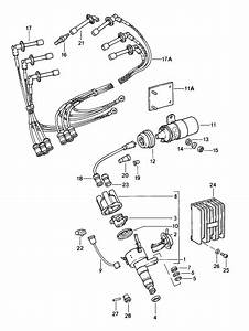 911sc Speedometer Wiring Diagram