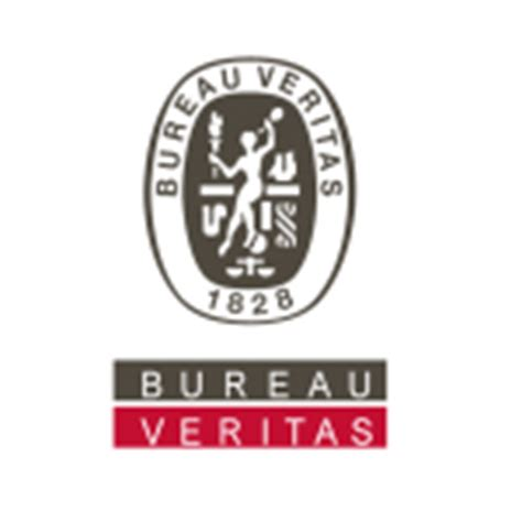bureau veritas hr lab manager technician bureau veritas lahore pkvacancy