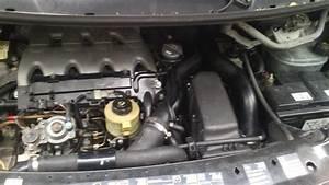 Renault Espace 3 2 2 Dt : troc echange espace 3 2 2 dt cuir toit ouvrant crt cabriolet sur france ~ Gottalentnigeria.com Avis de Voitures