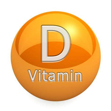 vitamin d3 tagesbedarf