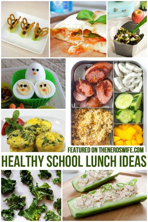 No Sandwich Lunch Ideas For School  The Nerd's Wife. Small Black And White Bathroom Rug. Kitchen Nook Paint Ideas. Playroom Ideas For Toddlers. Organization Ideas Books. Office Shelving Ideas. Baby Shower Jeopardy Ideas. Landscape Ideas Using Grasses. Proposal Ideas Kansas City