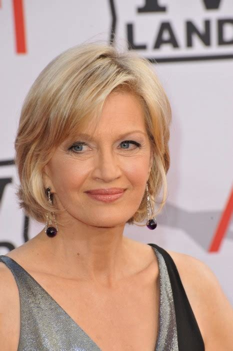 30 best short hairstyles for women over 60 hairstyles update