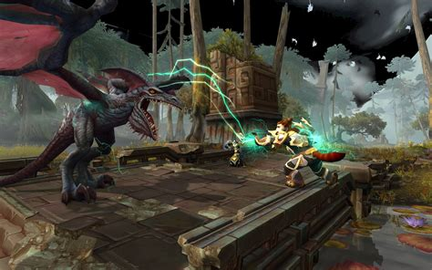 battle  azeroth invite  alpha  playable