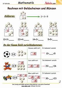 Schuhgröße Kinder Berechnen : arbeitsbl tter ~ Themetempest.com Abrechnung