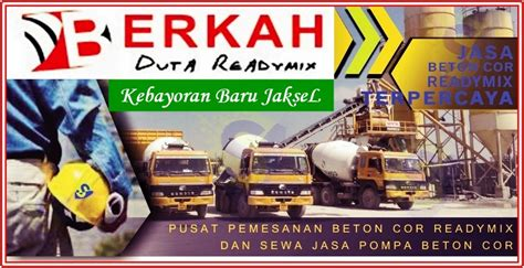 Jayamix, ready mix, beton ready mix k 250, ready mix k 350 yang dirangkum dari beberapa depo bangunan berbagai wilayah. Harga Ready Mix Cilegon : HARGA READY MIX JAKARTA SELATAN ...