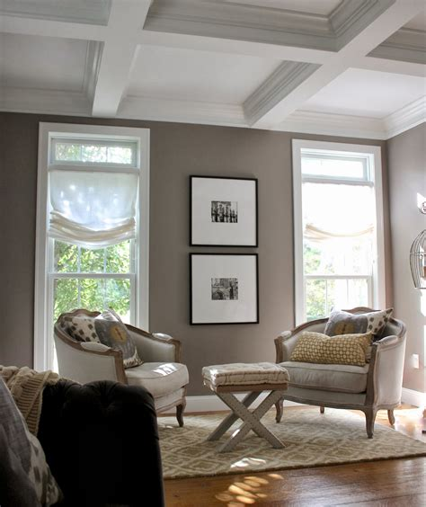 The Yellow Cape Cod Beforeafter Living Room Makeovera