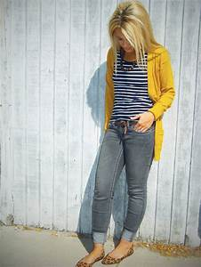 157 best How to Wear Mustard Cardigan images by Bashful Fashionista on Pinterest   Overall ...