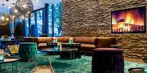 Motel A Mio München : motel one meldet 10 prozent mehr umsatz im dritten quartal allgemeine hotel und gastronomie ~ Orissabook.com Haus und Dekorationen