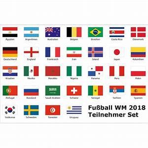 Wm 2018 Flaggen : everflag blog ~ Kayakingforconservation.com Haus und Dekorationen