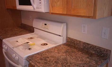 pre cut kitchen cabinets pre made kitchen countertops china pre cut artificial