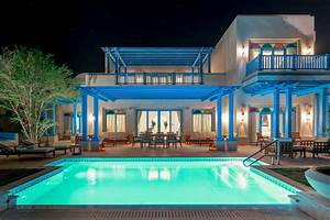 Qatar, U2019s, New, Major, Leisure, Destination, Salwa, Beach, Resort