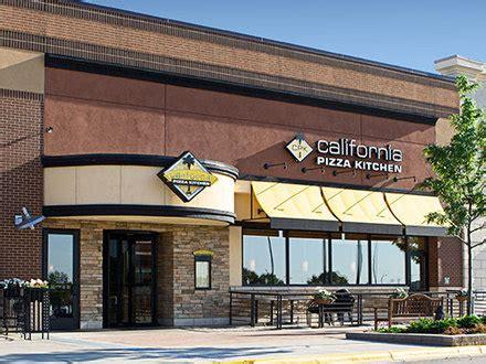 california kitchen cafe california pizza kitchen restaurant menu prices
