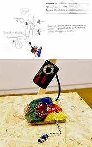 Crazy Kidsu2019 Inventions Turned Into Real Products 16 Pics