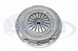 Mopar OEM Clutch 03 05 Neon SRT 4 Clutches & Flywheels