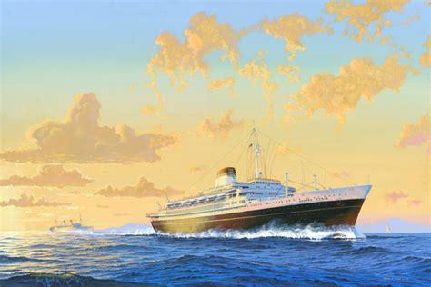 21 Original Buying Art On A Cruise Ship | Fitbudha.com