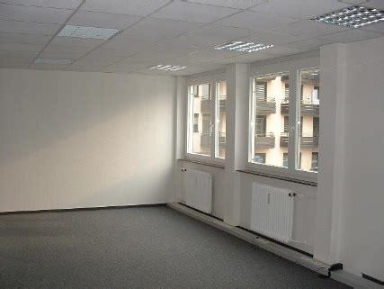 büro im wohnzimmer b 252 ro vermietung in pforzheim g 252 nther braun gmbh kg