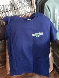 Deck Porter T Shirt Astoria Brewing Company