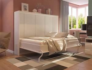 Bs Möbel Schrankbett : schrankbett hier g nstig kaufen bs moebel ~ Sanjose-hotels-ca.com Haus und Dekorationen