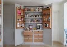 Kitchen Ideas Ikea - 10 small pantry ideas for an organized space savvy kitchen