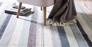 Teppich Selber Reinigen : teppich selber reinigen tipps ideen rabatte westwing ~ Lizthompson.info Haus und Dekorationen