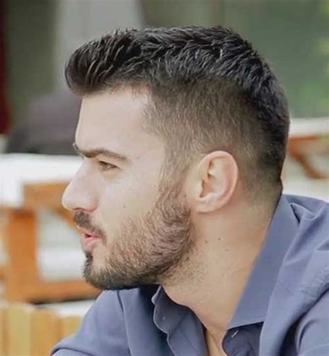 hair cut styles  men mens hairstyles