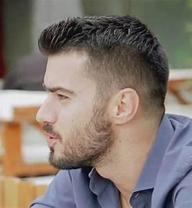Hair Cut Styles For Men Mens Hairstyles 2018