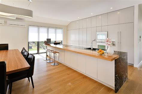 Kitchen Design Ideas  Kmd Kitchens Auckland
