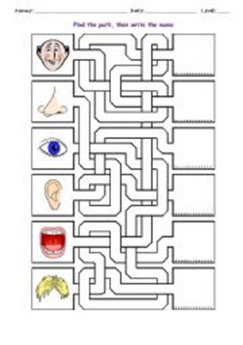 teaching worksheets mazes