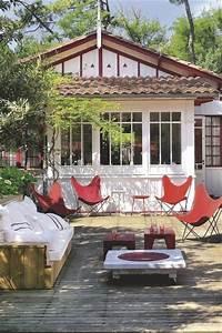 Maison De Pecheur : les 25 meilleures id es de la cat gorie cuisine bord de mer sur pinterest cuisine cottage ~ Preciouscoupons.com Idées de Décoration