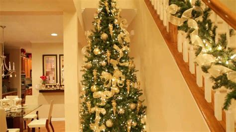 Decoration Home Ideas: Christmas Home Decorations 2009