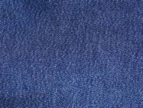 Two Denim Backgrounds Or Blue Jean Textures Www