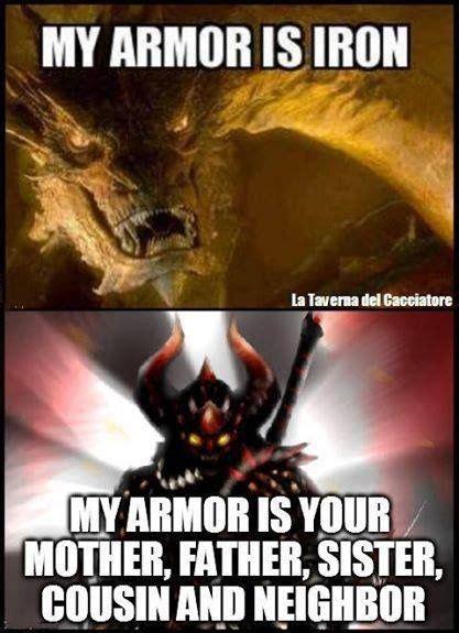 Monster Hunter Memes - monster hunter yea pinteres
