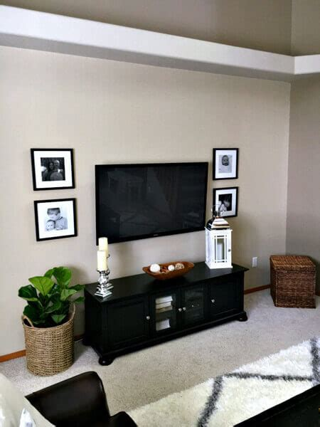 Decorating Ideas For Small Living Room by 80 Ways To Decorate A Small Living Room Shutterfly