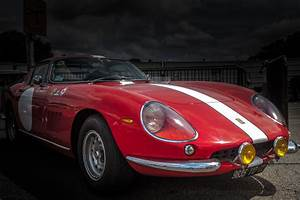 Vintage, Sports, Car, Hd, Wallpapers
