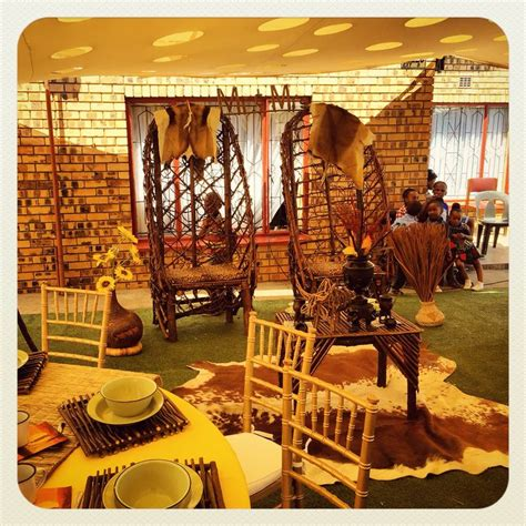 98 traditional wedding decor traditional
